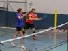 30042017-badminton emeline jérémy
