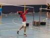 30042017-badminton eneko 1
