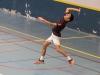 30042017-badminton eneko 10