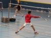 30042017-badminton eneko 2