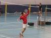 30042017-badminton eneko 3