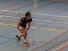 30042017-badminton eneko 7