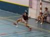 30042017-badminton eneko 9