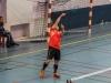 30042017-badminton jérémy 1