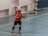 30042017-badminton jérémy 7