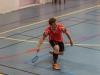 30042017-badminton jérémy 8