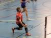 30042017-badminton jérémy 9