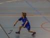 30042017-badminton luken 1