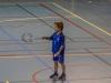 30042017-badminton luken 3