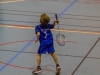 30042017-badminton luken 5