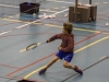 30042017-badminton luken 6