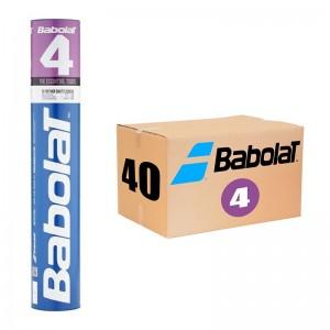 babolat-4-x40
